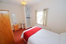 House Share in Derby Road, Worcester...