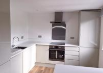 Apartment to rent in Deanway...