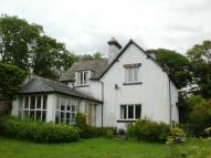 Cottage to rent in Holmrook, CA19