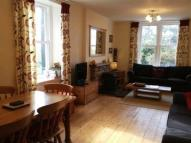3 bedroom semi detached house in Eskdale, CA19