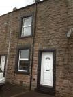 Terraced home in Moresby Parks Road...