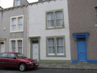 Town House to rent in North Street, Maryport...