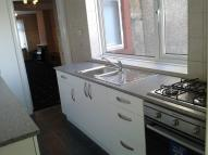 3 bed Terraced house to rent in Old Smithfield, Egremont...