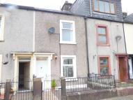 Terraced home to rent in Old Smithfield, Egremont...