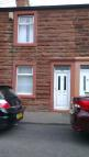 2 bed Terraced home to rent in CRANBOURNE STREET...