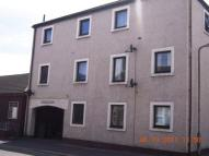 Block of Apartments in Scalebeck Court for sale