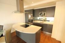 2 bedroom Flat to rent in Oxygen Apartments...