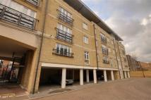 2 bed Flat to rent in Locksons Close, Limehouse