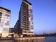 Coral Apartments Flat to rent