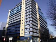 2 bedroom Flat to rent in Westgate Apartments...
