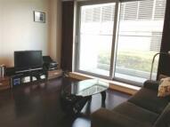 Pan Peninsula Square East Flat to rent
