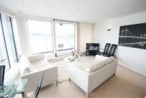 2 bedroom Flat to rent in Coral Apartments...
