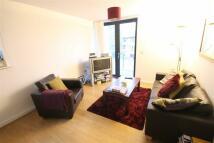 Flat to rent in Shepherd House...