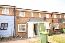 property to rent in Pheasant Close, Custom House, E16