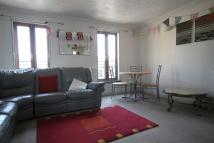 property to rent in Rawsthorne Close, North Woolwich, E16