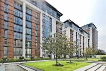 3 bedroom Penthouse to rent in Capital East Apartments...
