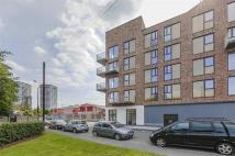 2 bed new Flat in Prince Square...