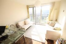 1 bedroom Flat to rent in Margaret McMillan House...