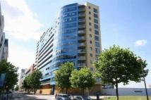 1 bedroom Flat in Westgate Apartments...