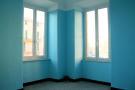 Apartment in Liguria, Savona, Albenga