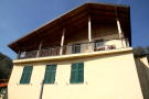 Detached house for sale in Liguria, Imperia...