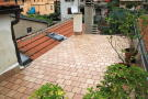 2 bedroom Town House in Liguria, Imperia...