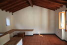 2 bed Village House for sale in Liguria, Imperia...