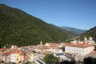 2 bed Town House for sale in Pieve di Teco, Imperia...