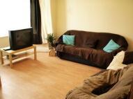 4 bed semi detached home in BRUDENELL ROAD, Leeds...