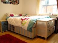 WELTON MOUNT Terraced property to rent