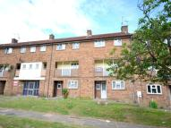 property to rent in South Oval, Northampton...