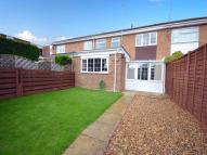 3 bed property to rent in Porlock Close...