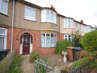 Abbots Way property to rent