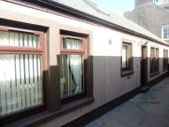 Bungalow for sale in High Street, Montrose