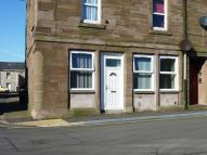 2 bed Flat in Castle Street, Montrose