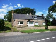 Detached house for sale in Arrat, Brechin