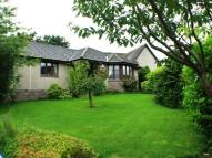4 bed Detached property in Doctor Lang Place...