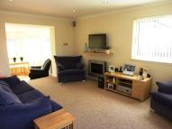 2 bed Detached house in Rossie Island Road...