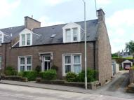 5 bed semi detached house in Southesk Street, Brechin
