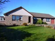 Lochside Road Detached house for sale