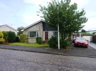 3 bedroom Detached property in Garvock Avenue, Montrose