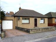 2 bedroom Detached house in India Street, Montrose