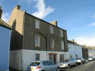 Flat in Beacon Terrace, Montrose