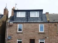 Flat for sale in Christies Lane, Montrose