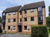 Apartment for sale in River Court, Cirencester...