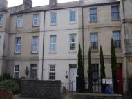 4 bedroom Terraced house for sale in Lewis Lane, Cirencester...