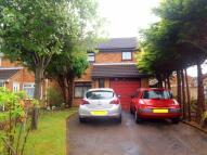 3 bedroom Detached home in Cottage Close...