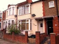property to rent in Balmoral Road...