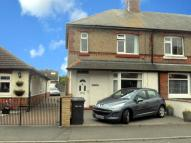 house to rent in Lesson Road, Brixworth...
