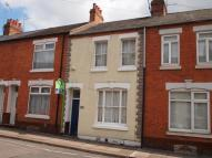 house to rent in Stanhope Road...